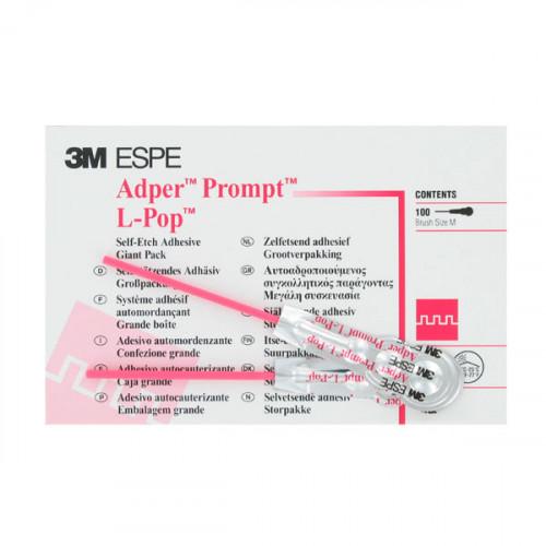 41926 ADPER PROMPT L-POP 100u.