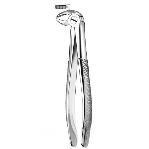 13 FORCEPS PREMOLAR INFERIOR