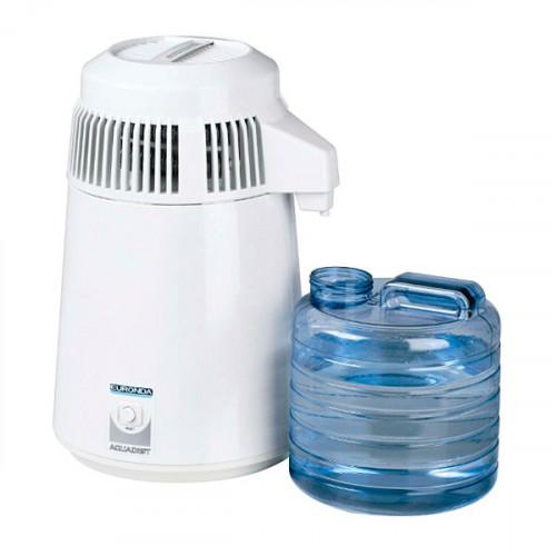 AQUADIST WATER CLEANER 500gr.