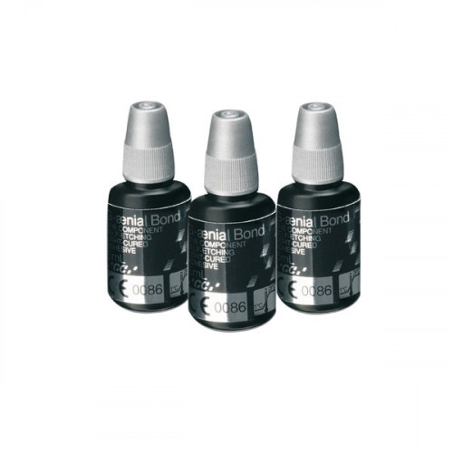 GAENIAL BOND REFILL 3x5ml. 004219