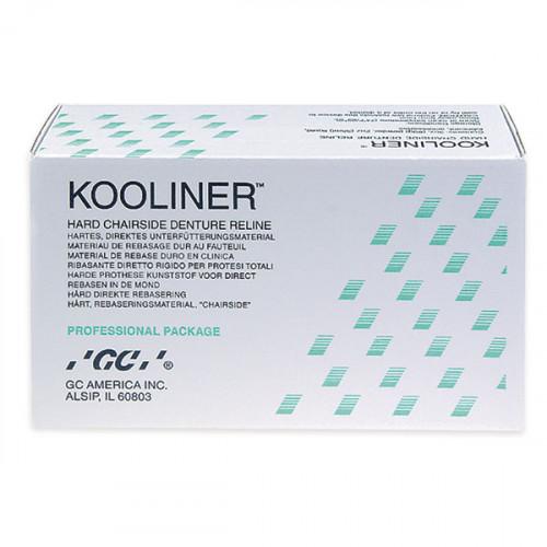 KOOLINER INTRO PACK 80gr.+55ml.