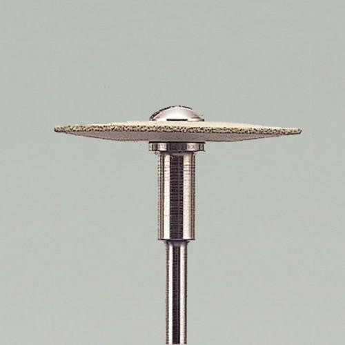 SD-61 PRO-TECH POINT