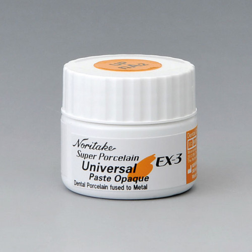 UPNA2 UNIVERSAL OPAQUER EX3 6gr.