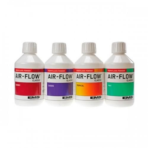 AIR-FLOW POLVO 4x300GR