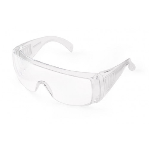MONOART GAFAS LIGHT