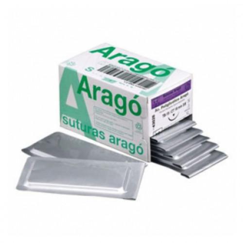 TB15 Arago 50u