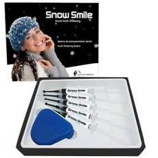 BLANQUEAMIENTO HOME SNOW SMILE