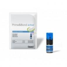 PRIME & BOND ACTIVE