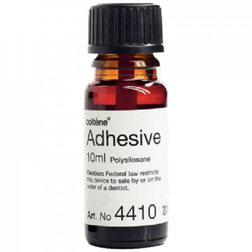 ADHESIVO 10ML. (COLTENE)