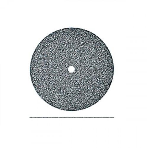 2807 DISCO MACIZO 22x0,18mm 1u