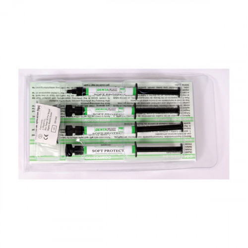 PROTECTOR GINGIVAL PG