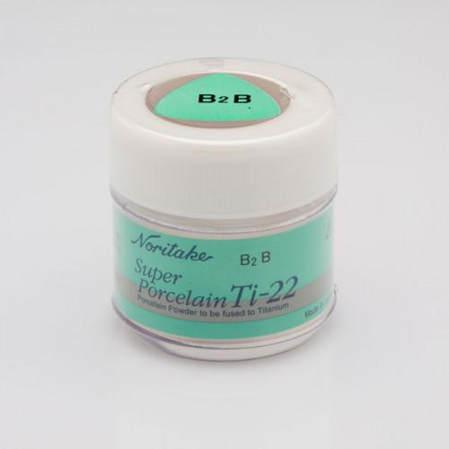 B2B DENTINA TI22 10gr.