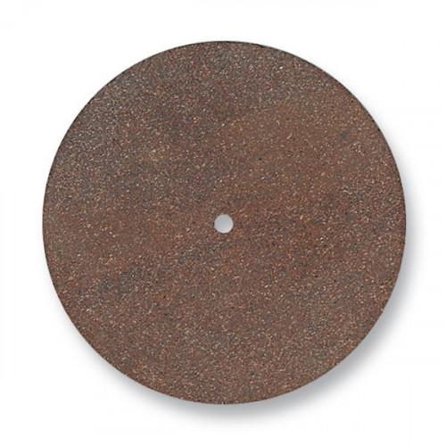 DISC.CARBURU.SEPAR.38x1mm.100u
