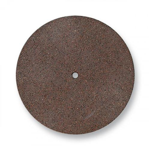 DISC.CARB.DESBAST.35x1,7mm. 100u