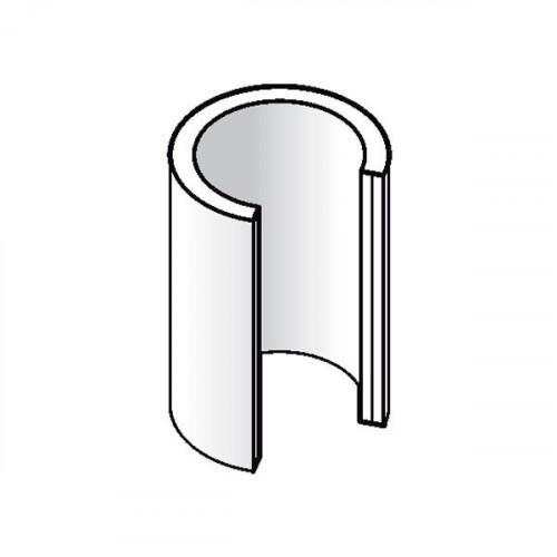 SL3 HEMBRA PD NORMAL 25u