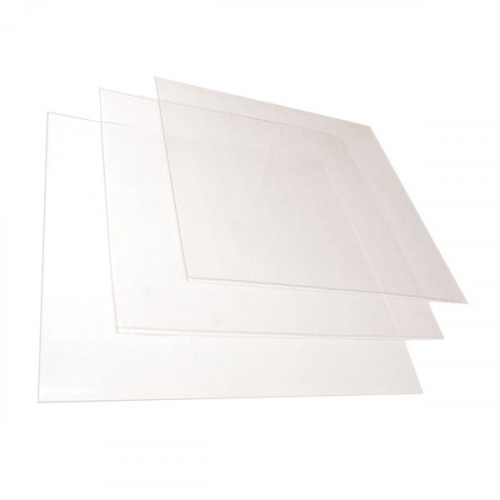 "SOF-TRAY CLASSIC SHEETS (0.035"")"