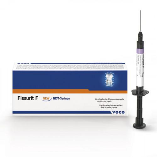 FISSURIT F JER. 2x2ml. 1292