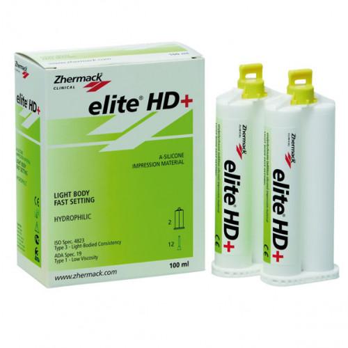 ELITE HD