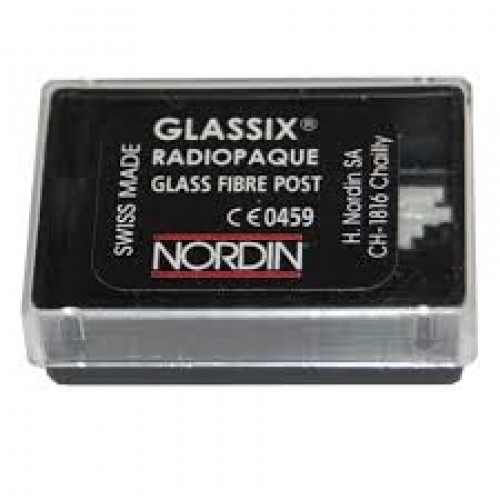 GLASSIX REPOSICION 1,20MM (NORDIN)