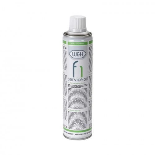 Spray-F1-Service-w&H