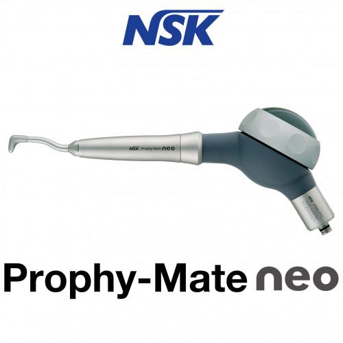 PROPHY-MATE NEO CONEXIÓN NSK