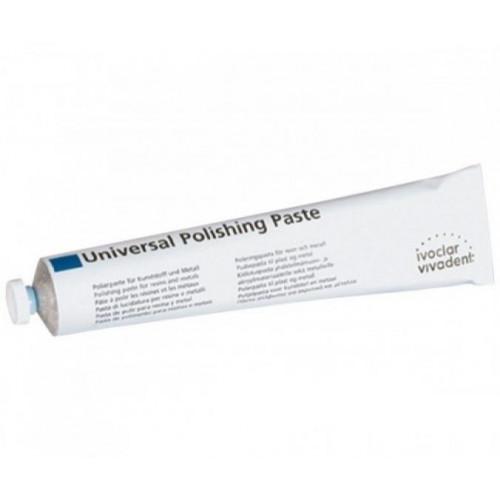 PASTA PULIR UNIVERSAL IVOCLAR 100 ml