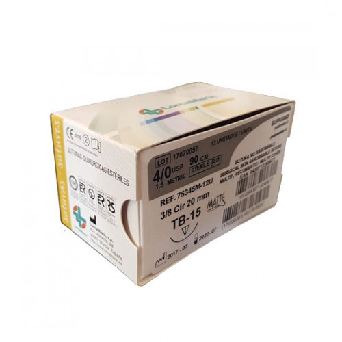 sutura-lorca-marin-tb-15
