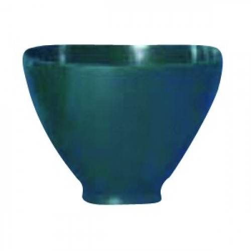 TAZA ALGINATO flexible 90x115 (LARIDENT)