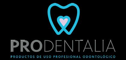 Prodentalia