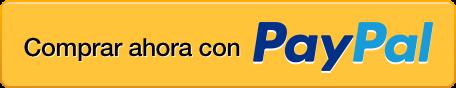 Realizar pago con PayPal